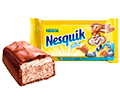 Nesquik mini